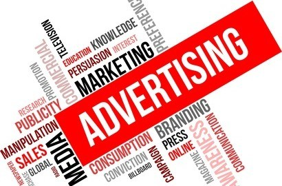 Advertising Company In Lagos