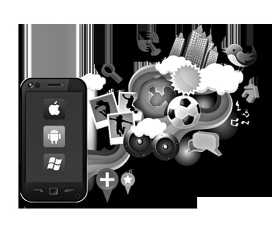 app-develpent