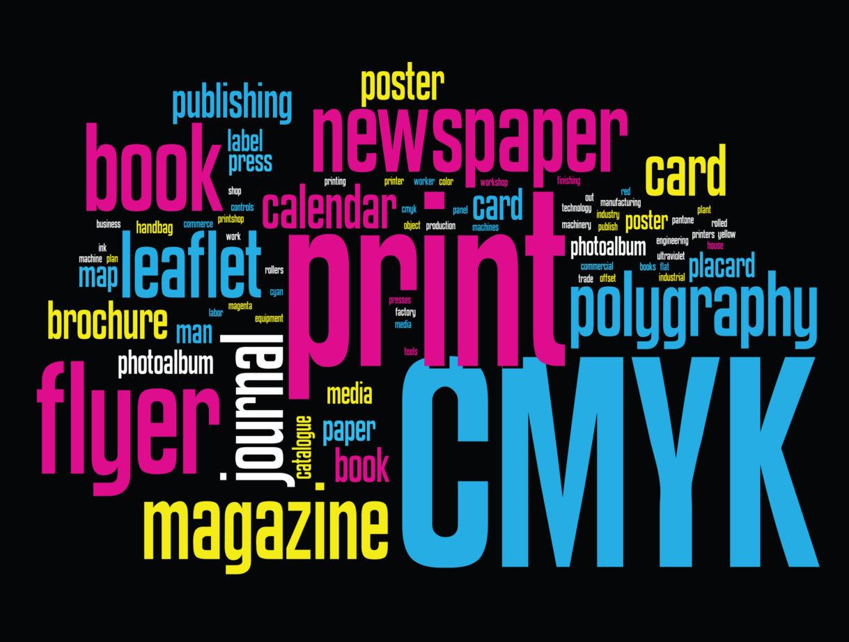 XINI Printing In Lagos