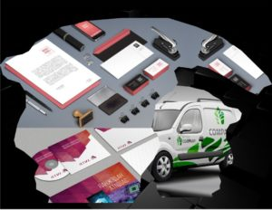 Printing And Branding Company In Lagos