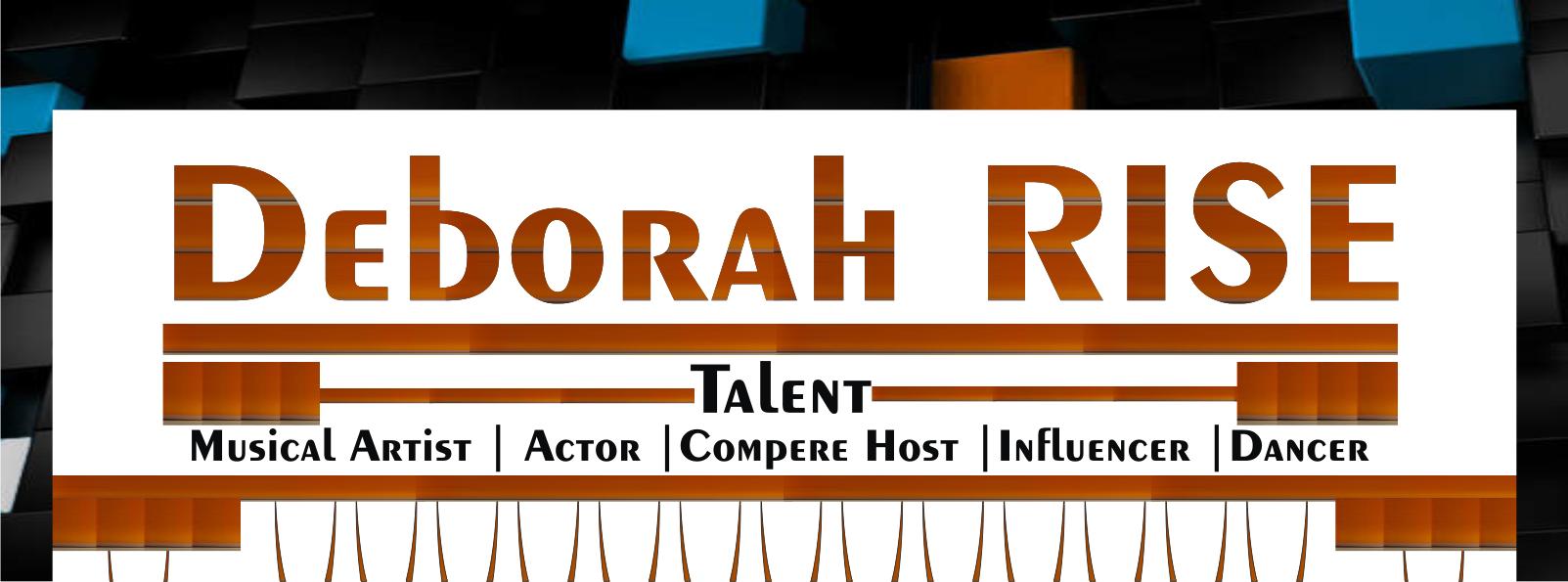 Branding Talent Management
