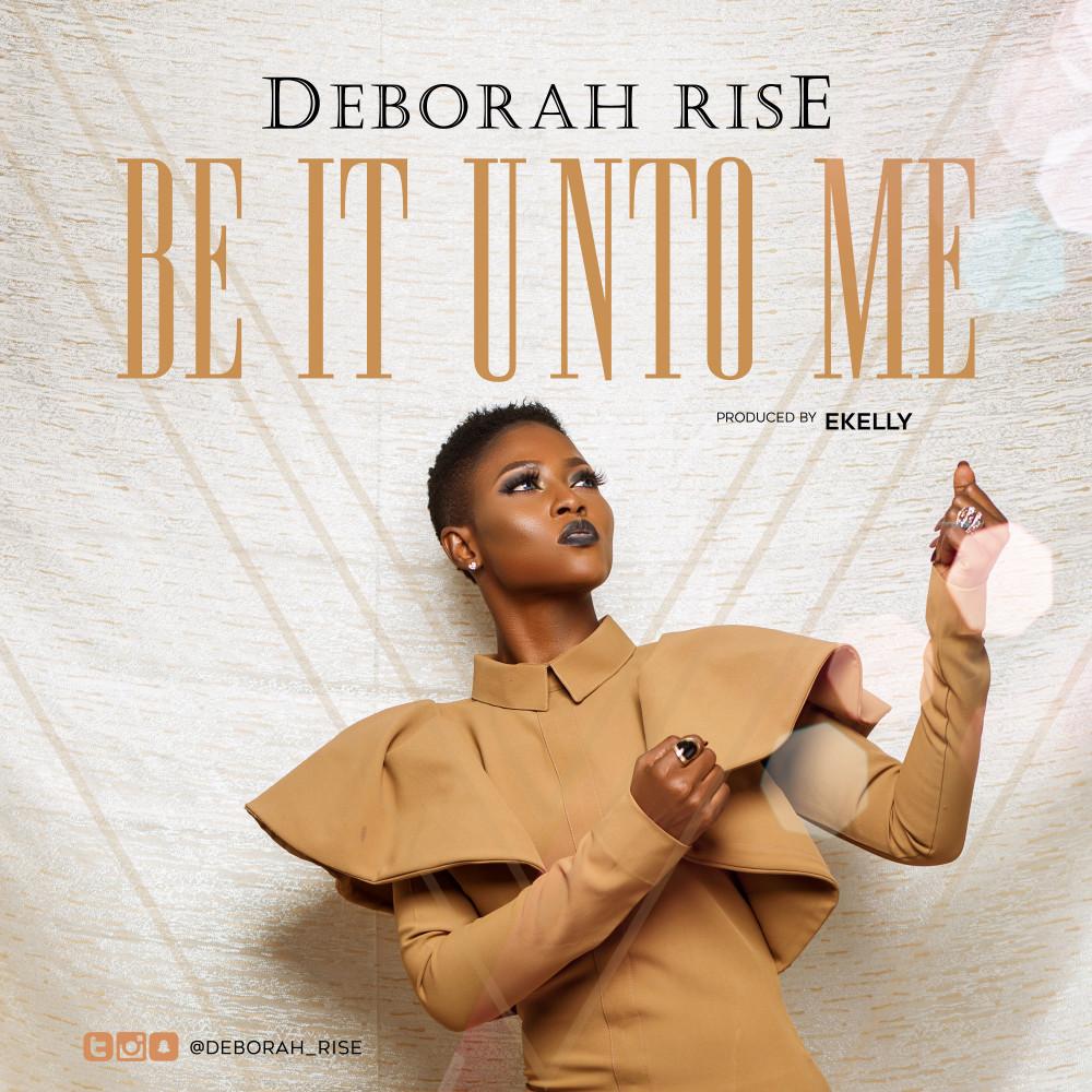 Deborah Debie Rise