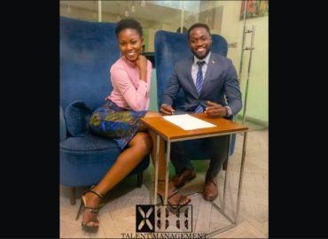 Deborah Rise XINI Talent ManagementDeborah Rise XINI Talent Management | Brand Management
