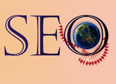 SEO Companies In Lagos Nigeria