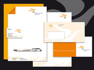 Letter Head Printing Company In Lagos