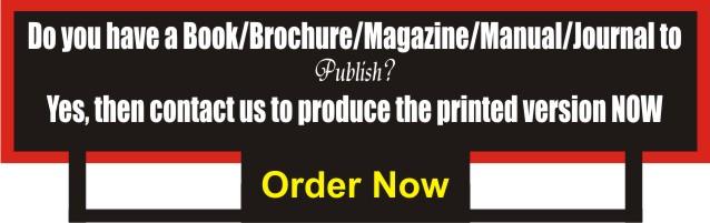 Book-manual-brochure-magazine-printing-cost-in-Lagos Nigeria