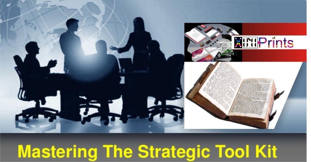Brand Essence In Marketing Communications