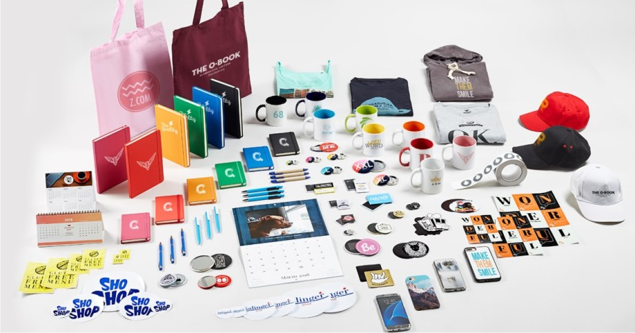 Commercial Calendar Printing Production Company In Lagos Nigeria
