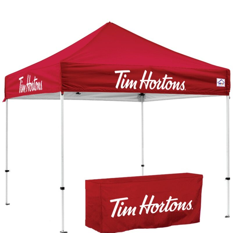 Gazebo Ten Printing Production Prices In Lagos Nigeria