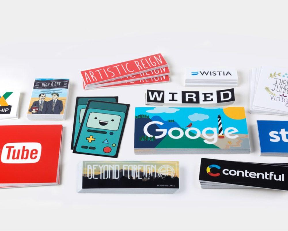 Where To Print Custom Sticker Printing Lagos Nigeria