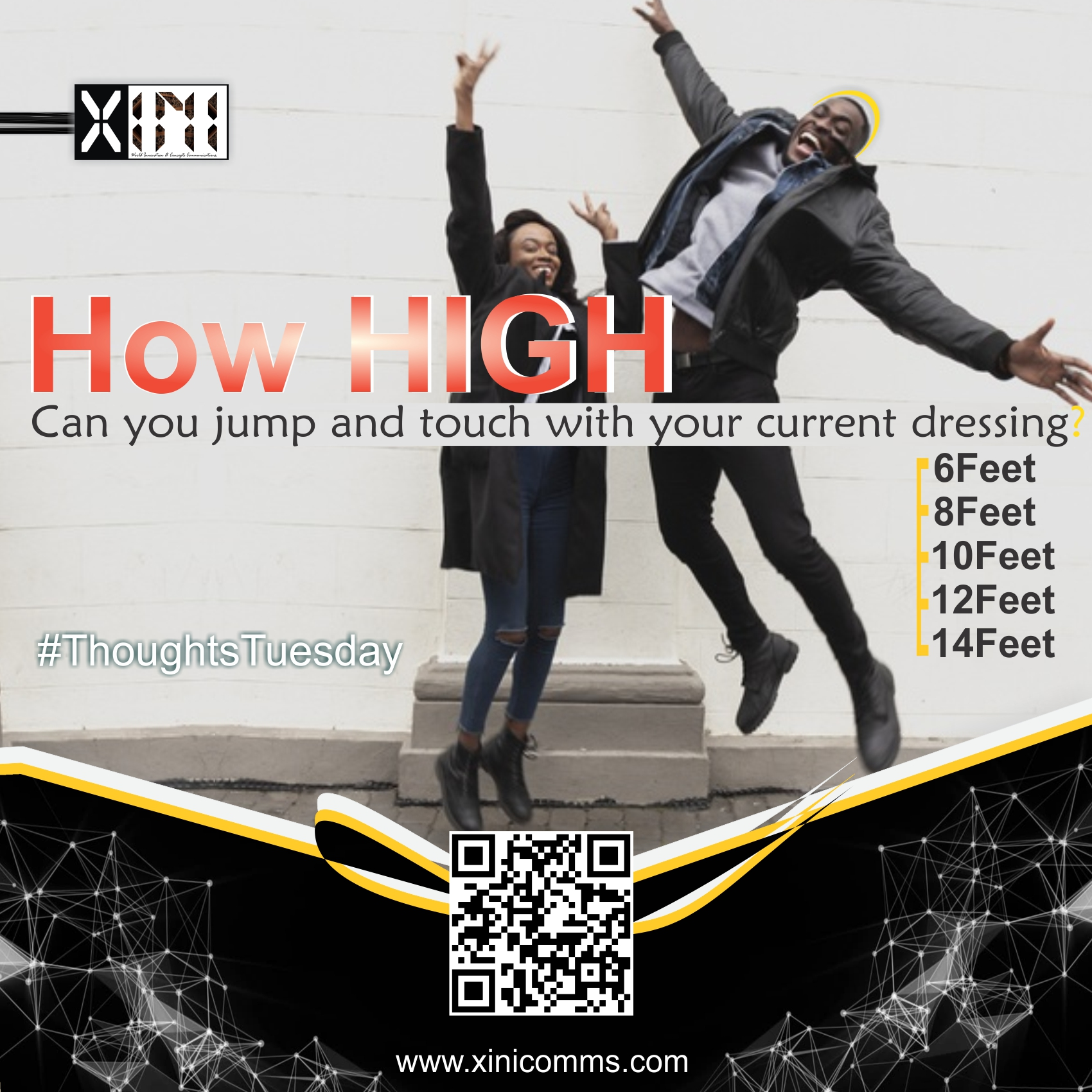 XINI-How-High-Can-You-Jump-prints-branding-experiential-marketing