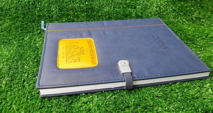 Branded-Diary-Printing-in-Nigeria