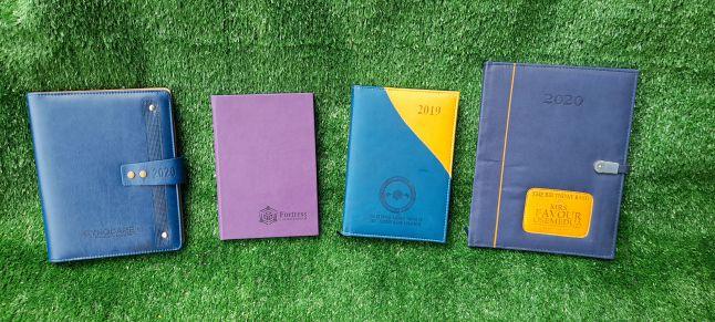 Diary-Branding-in-Lagos-Nigeria