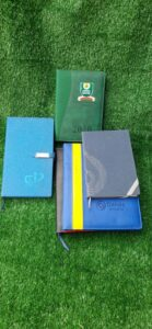 Diary-Printing-cost-in-Lagos