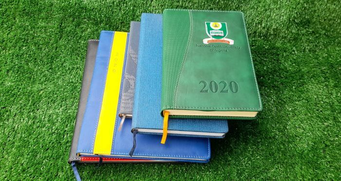 Diary-Prints-in-Lagos-Nigeria
