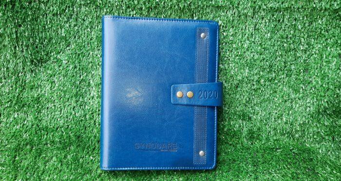 Diary-box-Printing-in-Lagos