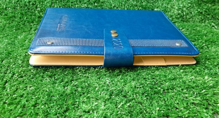 Leather-Notepad-Printing-in-Lagos-Nigeria