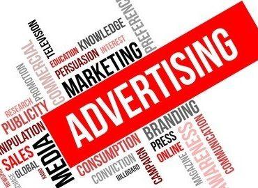 Advertising Company In Lagos