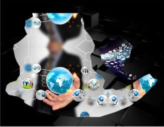 Digital Marketing Company In Lagos
