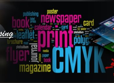 Printing prices and Advertising Agency In Lagos, Nigeria