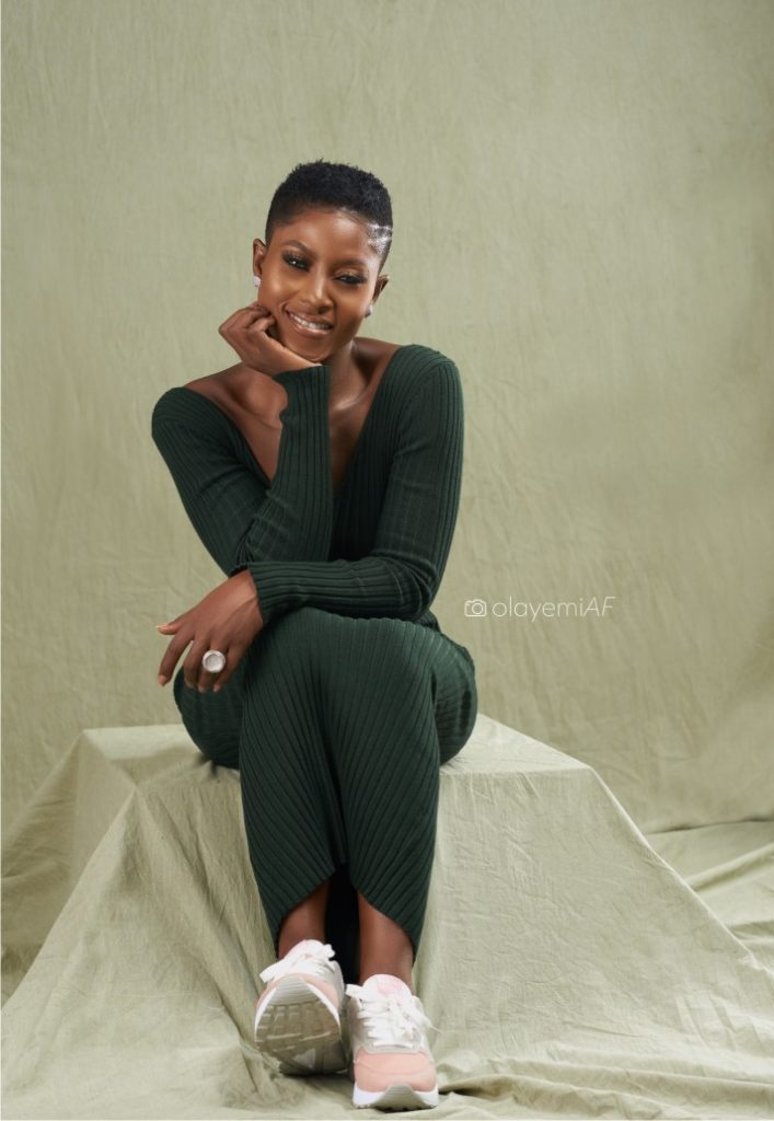 Deborah Rise Beauty