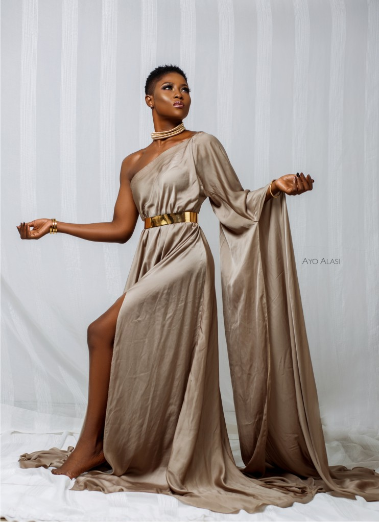 Deborah Rise Brand