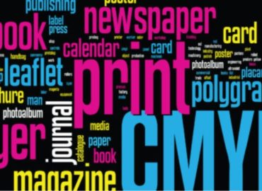 Printing Company In Lagos