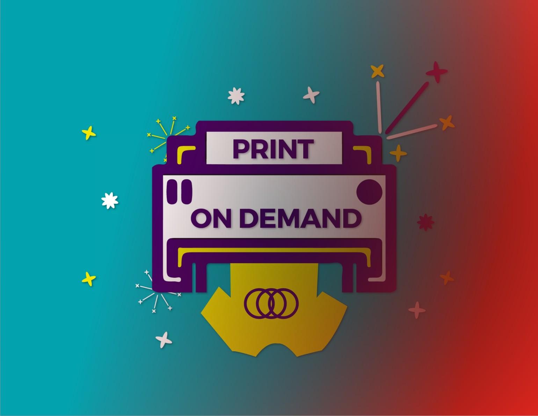 Prints Company - Branding Services In Lagos