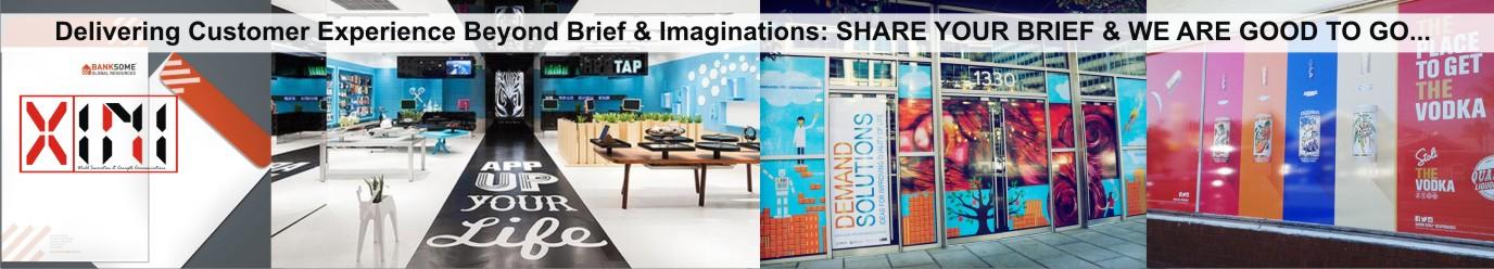 Printing-Branding-Company-In-Lagos-Nigeria-Around-Cost-Price