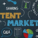 Content-Marketing-In-Lagos-Nigeria