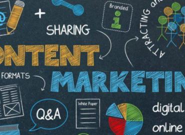 Content-Marketing-In-Lagos-Nigeria