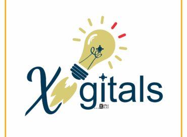 Xigitals Creative XINI Banking